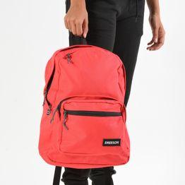 Emerson Backpack | Medium (9000016527_35284)