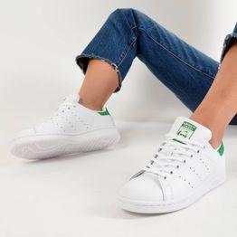 adidas Originals Stan Smith Παιδικά Παπούτσια (1080031210_10578)