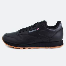 Reebok Classic Leather (1100012032_21424)