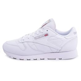 Reebok Classic Leather (1100021228_18622)