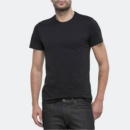 Lee TWIN PACK CREW BLACK (2080419565_1469)