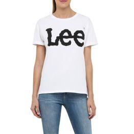 Lee Women's Logo Tee (20804202295_30245)