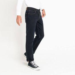 Lee Men's Brooklyn Straight regular straight Jeans – Ανδρικό Τζιν (2082510183_1916)