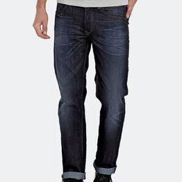 Lee Daren Strong Jeans (2082510527_6241)