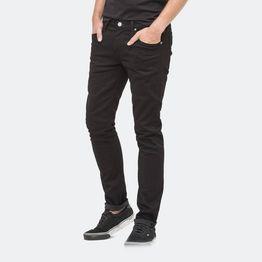 Lee Luke Men's Pants (2082510713_1928)