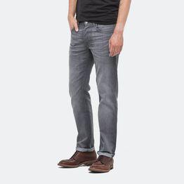 Lee Daren Men's Jeans (2082510864_22824)