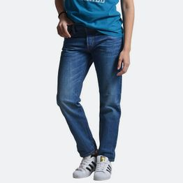 501 CT JEANS FOR WOMEN CRATE D (2082520354_26105)