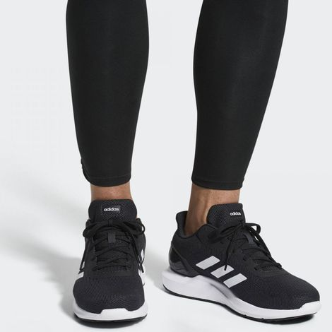 adidas Performance cosmic 2 Men's Running Shoes (9000012558_33897)