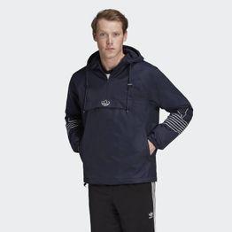 adidas Originals OUTLINE OTH JKT (9000031960_3558)