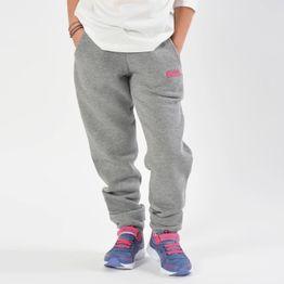 BODYTALK Basic Kid's Pants (9000019524_2069)