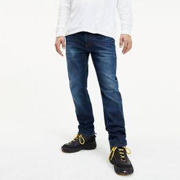 Tommy Jeans ORIGINAL STRAIGHT RYAN ATDK (9000039558_41827)