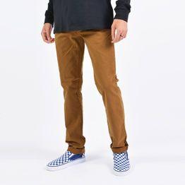 Emerson Men's chino pants stretch (9000036138_3205)