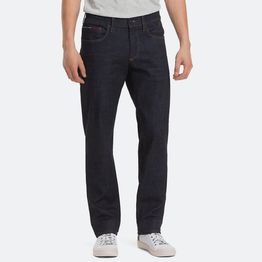 Tommy Jeans Smart Straight Leg Jeans (9000014190_22939)