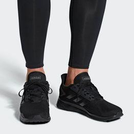 adidas Performance Duramo 9 - Ανδρικά Running Παπούτσια (9000012575_8343)