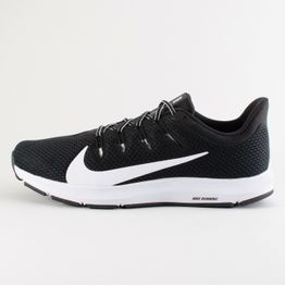 Nike Quest 2 Men's Running Shoes (9000040924_1480)