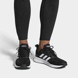 adidas Performance Runfalcon Ανδρικά Παπούτσια για Τρέξιμο (9000023965_7625)