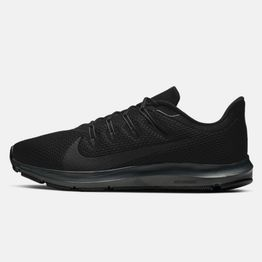 Nike QUEST 2 (9000040931_6768)
