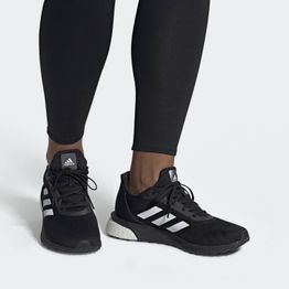 adidas Astrarun Men's Shoes (9000038166_7625)