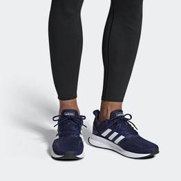 adidas Performance Runfalcon Ανδρικά Παπούτσια για Τρέξιμο (9000023967_33938)
