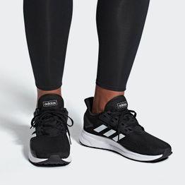 adidas Performance Duramo 9 - Ανδρικά Running Παπούτσια (9000012604_7625)