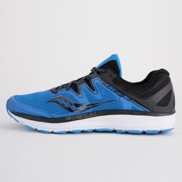 Saucony Guide Iso (9000008297_29820)