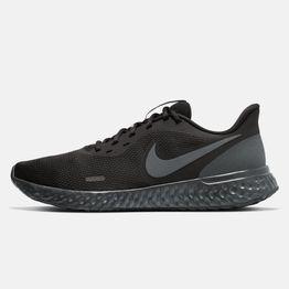 Nike Revolution 5 Men's Shoes (9000041618_6768)