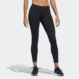 adidas Performance Women's Own The Run Tights (9000038210_1470)