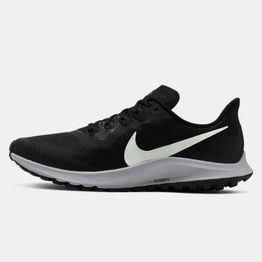 Nike Air Zoom Pegasus 36 Men's Trail Running Shoes (9000041561_42200)