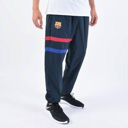 Nike Nike FC Barcelona Men's Track Pants (9000035747_40812)