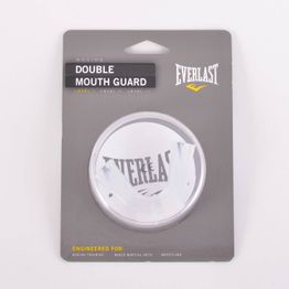 Everlast DOUBLE MOUTH GUARD (3299400005_12658)
