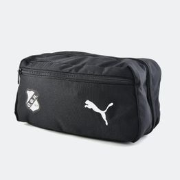 Puma x OFI F.C Pro Training II Wash Bag (9000040821_22489)