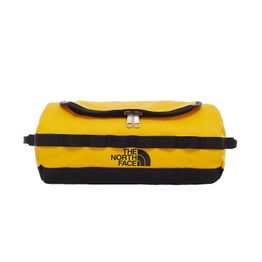 The North Face BC Travel Canister | Mini (3313000078_23277)