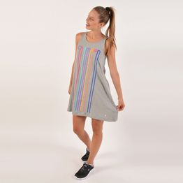 Champion Women's Dress (9000037619_29652)