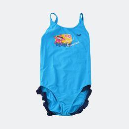 Arena Water Tribe Starfish - Βρεφικό Μαγιό (21614440002_27039)