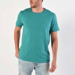 Tommy Jeans Essential Slub T-shirt (9000016375_34491)
