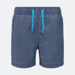 Name it Casual Swim Shorts (9000006402_2801)