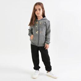 Target Παιδικό Σετ (9000019119_35853)