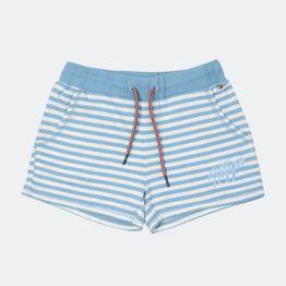 Tommy Jeans Stripe Shorts (9000004601_32318)