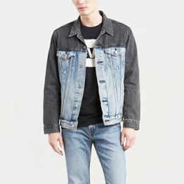 Levi's The Trucker Jacket (9000026646_26105)