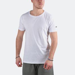 BODYTALK BDTKCOOLOFFM T-SHIRT | Ανδρικό T-shirt (9000006233_1539)