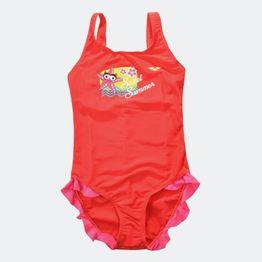 Arena Water Tribe Starfish - Βρεφικό Μαγιό (21614440002_6902)