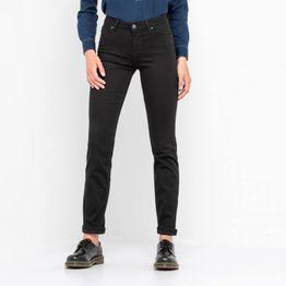 Lee Marion Women's Straight Pants (9000018584_3046)