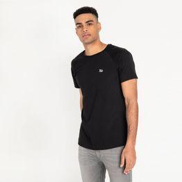 Lee Trend Fit Tee - Ανδρικό Μπλουζάκι (9000028702_1469)