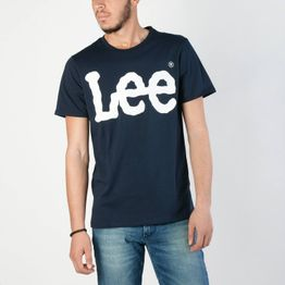 Lee Men's Logo Tee (9000005856_32687)