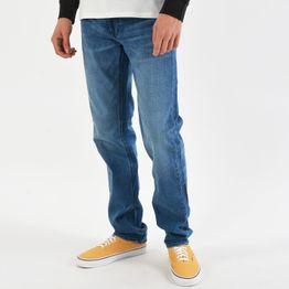 Lee Daren Zip Fly Men's Jeans (9000018746_35733)