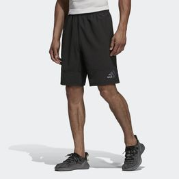 Adidas 4Krft Tech 10-Inch Elevated Men's Shorts (9000027649_1469)