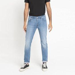 Lee Daren Regular Men's Jeans – Ανδρικό Παντελόνι (9000028712_38646)