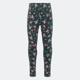 Name It Daisy Print Leggings - Παιδικό Κολάν (9000040053_29394)