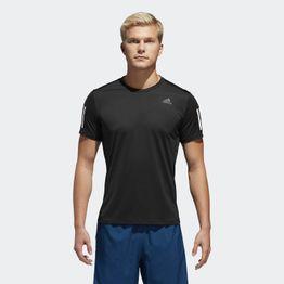 adidas Performance Own The Run Men's Tee (9000023850_1480)