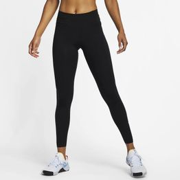 Nike W ONE LUXE TIGHT (9000042669_6738)